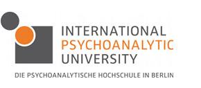 IPU banner